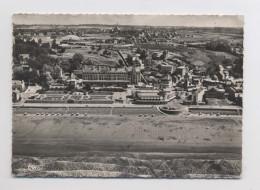 LE VAL ANDRÉ - Le Jardin Public La Rotonde - Belle Vue Aérienne - Francia