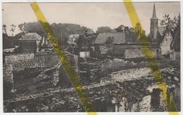 62 PAS DE CALAIS WANCOURT Canton De ARRAS  FELDPOST ALLEMANDE MILITARIA 1914/1918 WW1WK1 - France