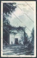 Trento Levico Terme Vetriolo Cartolina ZB1001 - Trento
