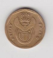 @Y@    20  Cent   Afrika    2004    Borwa    (3254) - Zuid-Afrika