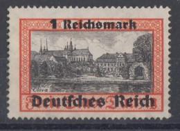 DR Minr.728 Postfrisch - Deutschland