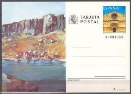 ESPAÑA 1989 147 SORIA