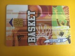 France Basket Street Culture 2 - Sport