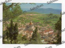 Nazareth Storia Psotale - Palestina