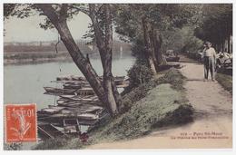 A SAISIR !!!! Parc SAINT-MAUR. La Marne Au Père Tranquille - Saint Maur Des Fosses