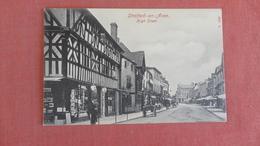 England > Warwickshire > Stratford Upon Avon===2366