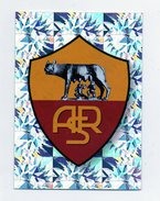 Calciatori 2009/2010 - Figurina Nr. 385 - Roma Calcio - Edizione Panini - (FDC1267) - Edizione Italiana