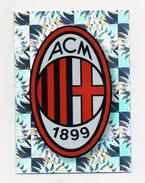 Calciatori 2009/2010 - Figurina Nr. 289 - Milan Calcio - Edizione Panini - (FDC1268) - Panini