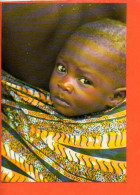 BENIN - Photo Claude Sauvageot - Photographe - Enfants - Benin