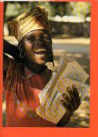 BENIN - Photo Claude Sauvageot - Photographe - Comité Catholique Contre La Faim - Benin