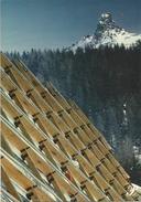 """CP LES ARCS ( Savoie ) """" Arc Chantel 1800 """" - Autres Communes"""