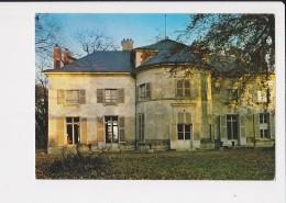 95 Saint Brice Demeure Louis XV Construite En 1730 - Saint-Brice-sous-Forêt