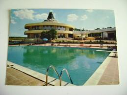 CASSANO MURGE HOTEL LA QUERCIA  BARI   PUGLIA   VIAGGIATA  COME DA FOTO - Bari