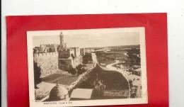 - JERUSALEM - CITADEL OF ZION . NON ECRITE - Israel