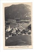 15773 - Höhenlüftkueset Grossgmain Hotel Vötterl - Autriche