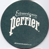 #D121-130 Viltje Perrier - Sous-bocks