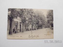 Groet Uit Heiloo. (20 - 7 - 1906) - Paesi Bassi