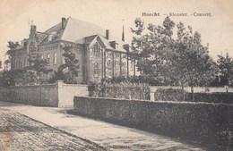 Haacht Haecht Klooster Couvent - Haacht