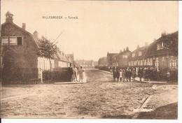 WILLEBROEK: Tuinwijk - Willebroek