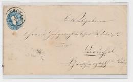 Österreich  O-Tschan.... - Beleg   ( G3203 ) Siehe Foto - Briefe U. Dokumente