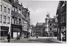 Venlo - Parade - Venlo