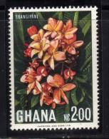 GHANA NEUF ** TRES BEAU N° 291 COTE 6 € - Ghana (1957-...)