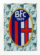Calciatori 2009/2010 - Figurina Nr. 49 - Bologna - Edizione Panini - (FDC1276) - Panini