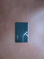 NAPOLI Naples Biglietto Ingresso Sistema MUSEO - Tickets D'entrée
