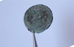 Probus Aurelianus - (281) - 5. La Crisi Militare (235 / 284)