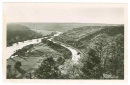54 - LIVERDUN - Canal Et Moselle - Liverdun