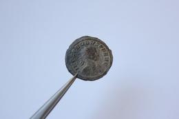 PROBUS Aurelianus (235-285) - Siscia - 5. La Crisi Militare (235 / 284)