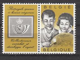 Belgique 1152 **