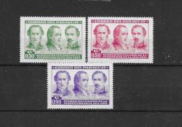 Paraguay 1961** - Paraguay