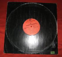 GORDON NELSON JR NEW JERSEY GARAGE - PUMP UP THE MUSIC - LP 33 GIRI - Dance, Techno & House