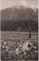 AK  - Tirol - Ötz - 1960 - Oetz