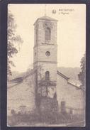 Old Post Card Of Boitsfort,Brussels-Capital Region,Belgium.J58. - België