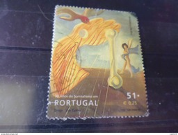 PORTUGAL TIMBRE OU SERIE REFERENCE  YVERT N° 2334 - 1910-... République