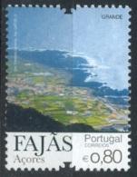 Açores.2012.581.