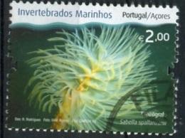 Açores.2010.566.