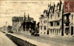 LA BAULE – Visite Guidée - Détaillons Collection – A Bien étudier – Lot N° 19772 - La Baule-Escoublac