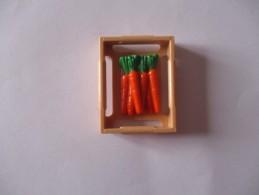 PIECE  ( 5 ) PLAYMOBIL CENTRE EQUESTRE 4190 - Playmobil