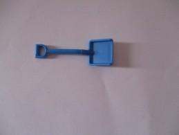 PIECE  ( 15 ) PLAYMOBIL CENTRE EQUESTRE 4190 - Playmobil