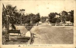 LA BAULE – Visite Guidée - Détaillons Collection – A Bien étudier – Lot N° 19785 - La Baule-Escoublac