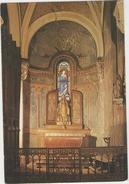 54 - Villers Les Nancy -  Intérieur De L'église Paroissiale - France