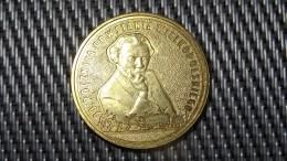 90 Anniversary Of Wlkp. Uprising - 2008 POLAND - 2zł Collectible/Commemorative Coin POLONIA - Poland