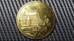 4 Oblężników ??? -  Collectible/Commemorative Coin POLONIA - Pologne