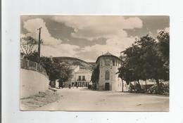 JADRAQUE CALLE DE BIBIANO CONTRERAS - Espagne