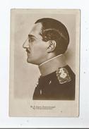 NJ .V . KRALJ ALEKSANDAR I - Serbie