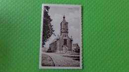 Buggenhout Opdorp De Kerk - Buggenhout