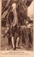 Charles-Marie Bonaparte, Père De Napoléon 1er - History